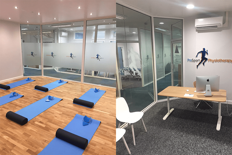 prosport-physiotheraphy-clinic
