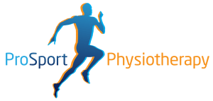 prosport-physiotheraphy-logo-white