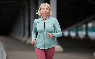 What is Knee Arthritis?