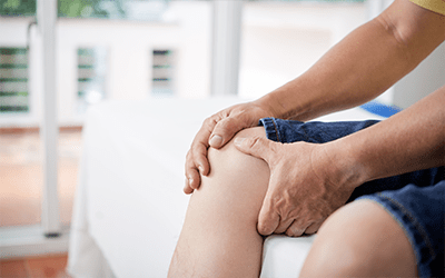 Why Is My Arthritis Causing Me So Much Pain?