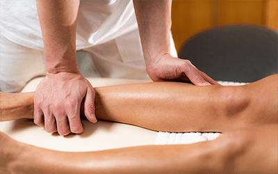 How Can I Manage My Knee Arthritis?