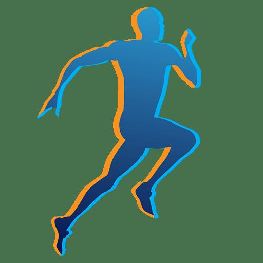 ProSport Physiotherapy Huddersfield