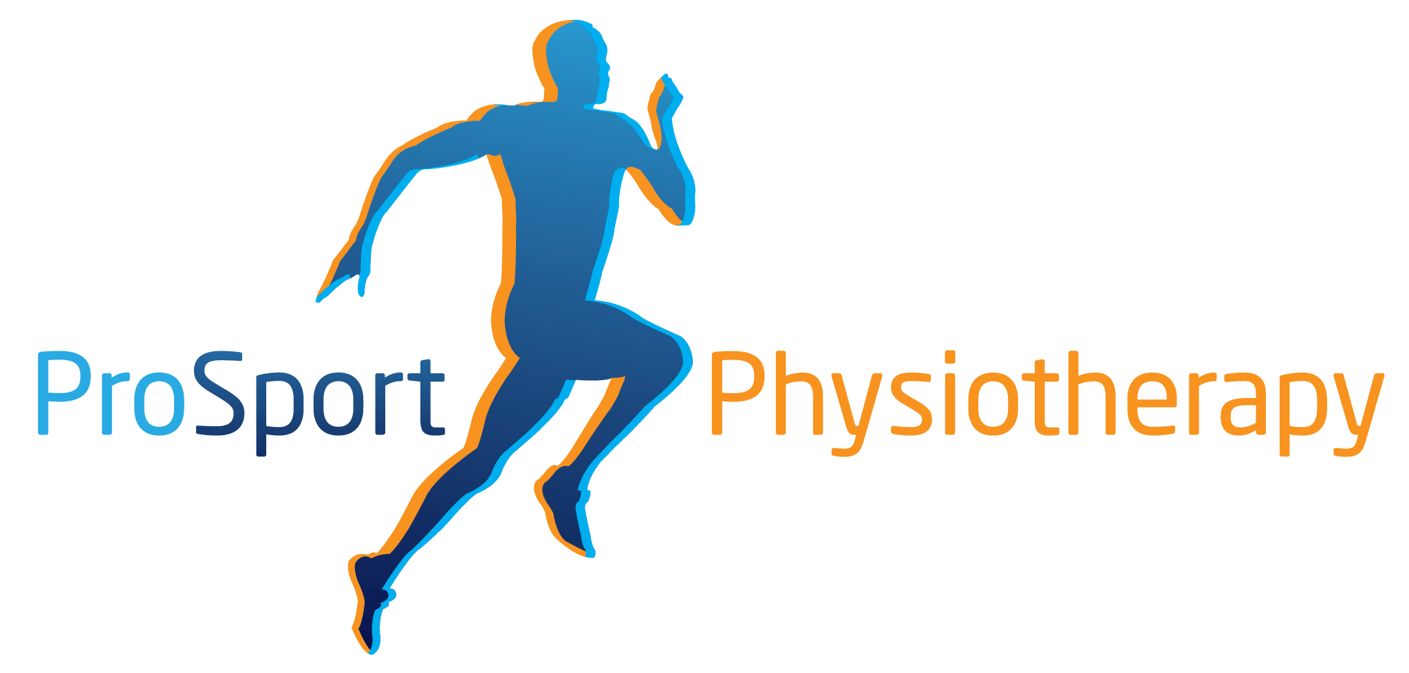 prosport-physiotherapy-logo