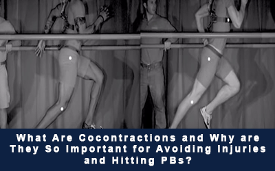 What Are Cocontractions and Why are They So Important for Avoiding Injuries and Hitting PBs?
