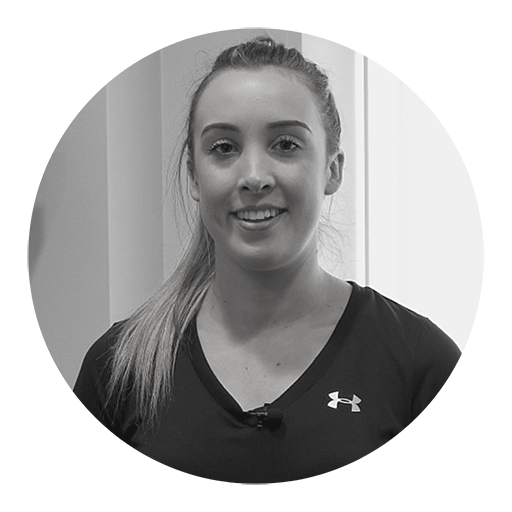 Sarah Whitely, Sports Injury Therapist In Huddersfield